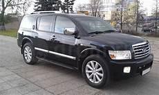 best auto repair manual 2007 infiniti qx56 spare parts catalogs service manual repair 2007 infiniti qx engines 2007 infiniti qx56 conceptcarz com