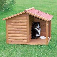 dog house plans lowes luxury lowes dog house plans new home plans design