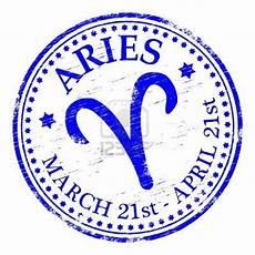 8984747 Aries Zodiac Rubber St