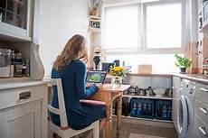Wie Viel Platz Brauchen Sie Zum Wohnen Immo Mitreden