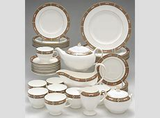 Chippendale by Wedgwood at Replacements, Ltd.