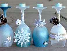 decoration verre