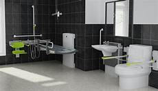 Bathroom Adaptive Equipment by Adaptive Equipment For Toileting Uk Care Guide