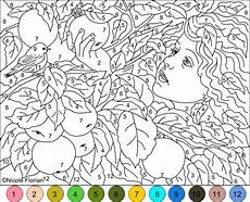 free color by number worksheets for adults 16289 get this difficult color by number pages for grown ups hl82t