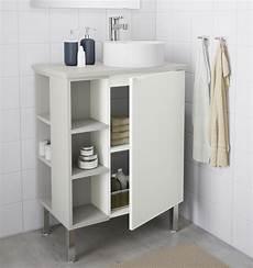 vasca da bagno ikea bagno doccia ikea comarg lussuoso design bagno con
