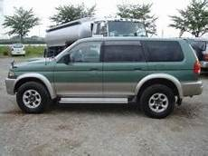 where to buy car manuals 1997 mitsubishi challenger interior lighting mitsubishi challenger 1997 used for sale