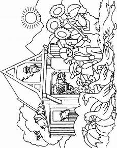 Playmobil Figuren Malvorlagen Ausmalbilder Playmobil Figuren Tippsvorlage Info