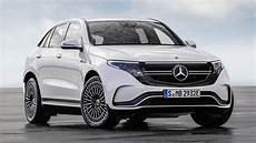 when will mercedes 2020 come out new evs coming for 2019 2020