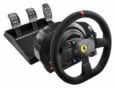 ps4 steering wheel and pedals top 3 top 2 really