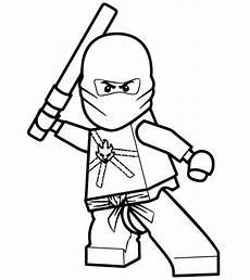 Kostenlose Malvorlagen Tiere Ninjago Beste Inspiration Ninjago Ausmalbilder F 252 R