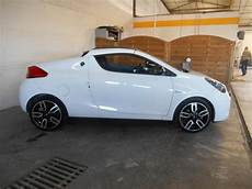 renault wind wind tce 100 collectionvoiture d occasion sete