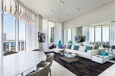 Entrée Appartement Design Top 10 Miami Interior Designers Decorilla