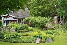 Gartenideen Unsere Besten Tipps Sch 214 Ner Wohnen
