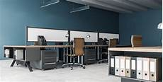 business office paint colors 4 productivity boosting colors for corporate offices
