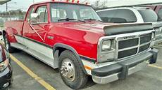 all car manuals free 1992 dodge d350 club instrument cluster dodge other pickups extended cab pickup 1993 red for sale 3b7me33c1nm541668 1993 dodge d350
