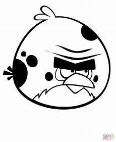 Malvorlagen Querformat Apk Ausmalbilder Angry Birds Malvorlagen Kostenlos Zum
