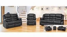leather sofa recliner 1 armchair 2 seater sofa 3 seater sofa
