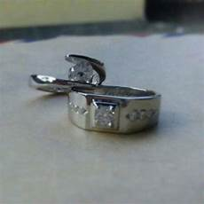 kami merupakan pengrajin cincin nikah cincin tunangan cincin akik cincin couple alamat