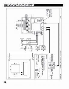 sun super tach 2 wiring diagram wiring diagram database