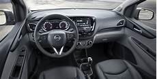 File Opel Karl 3 Interior Jpg