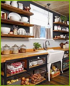 best of kitchen base cabinet alternatives gallery from
