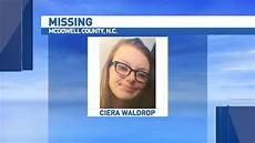 authorities need help finding missing mcdowell county authorities asking for help finding a