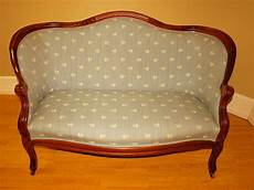 Settee Price by Antique Carved Mahogany Sofa Loveseat Settee