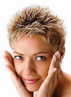 20 spiky hairstyles for women elle hairstyles