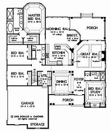 builder house plans com great for living and entertaining hwbdo67454 craftsman