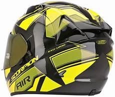 scorpion exo 1200 air stella buy cheap fc moto