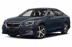 2019 subaru legacy specs price mpg reviews cars