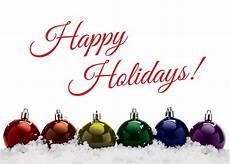 happy holiday balls phrootz