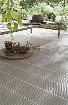Recherche Chantier Carrelage Sous Traitance Sol Terrasse 20 Beaux Carrelages Pour Une Terrasse