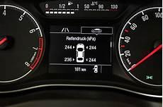 opel astra reifendruck kontrollsystem zurücksetzen opel corsa e 1 4 turbo rdks tpms sensoren max sensor