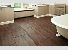 Cheap Bathroom Floor Ideas 2018   Home Comforts