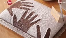 torta crema benedetta rossi dolci benedetta rossi il giulebbe