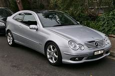 mercedes c 180 kompressor file 2007 mercedes c 180 kompressor cl 203 my07