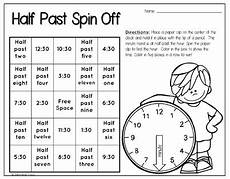 time worksheet new 36 telling time worksheets hour only