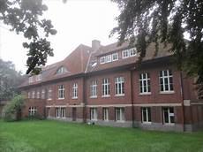 bauamt neustadt am rübenberge 220 ber das alte krankenhaus in neustadt am r 252 benberge