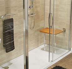 Walk In Showers Sit Shower Bathing Solutions