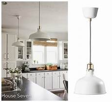 10 must have farmhouse products to buy at ikea lynzy co