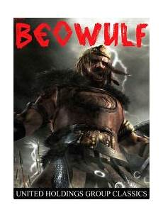 beowulf by anonymous nook book ebook barnes noble 174