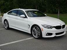 new 2019 bmw 440i for sale gainesville fl