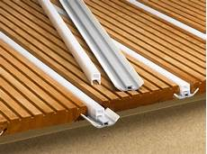 Holz Wasserdicht Versiegeln - kryci listy alpha wing