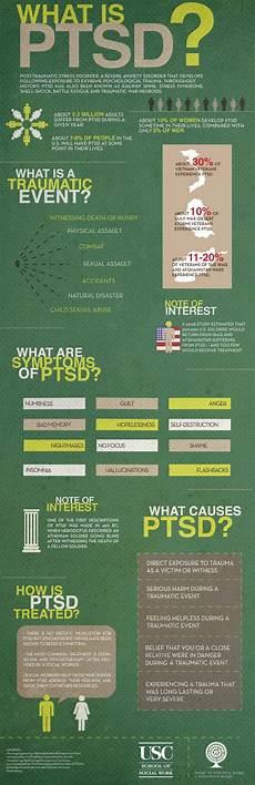 ptsd fact sheet bonding therapy pinterest