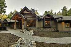 love it ranch style homes exterior house colors ranch house plans