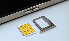 how to fix an iphone sim card slot ebay