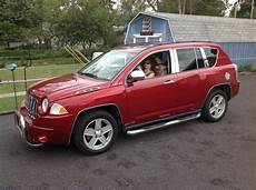 auto body repair training 2010 jeep compass electronic toll collection buy used 2007 jeep compass rallye edition in jersey city new jersey united states for us