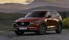 mazda cx 5 2017 neu mazda cx 5 2017 new car price specs release and new