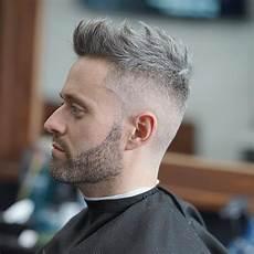 top 12 fresh short haircuts men s 2019 men s haircut trend